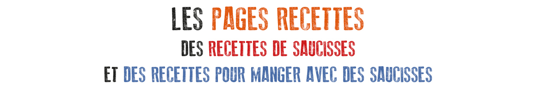 Les pages Recettes du livre Des recettes pour chaque pays, simples et rapides..