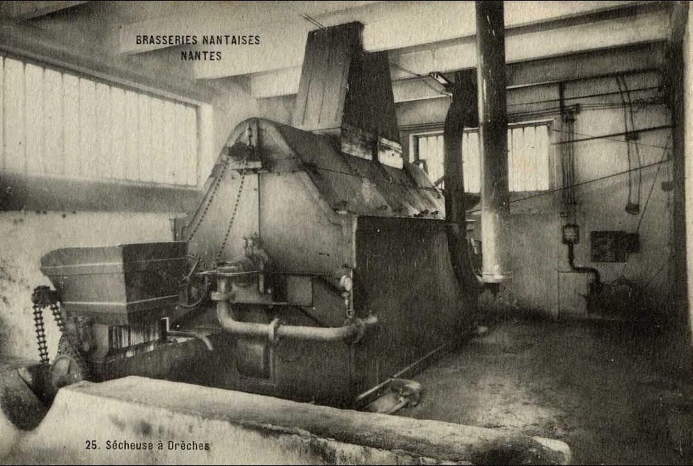 Secheuse-dreches-nantes-historique-1550937046