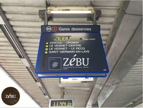 Z_bu-train-augmented-1551310587