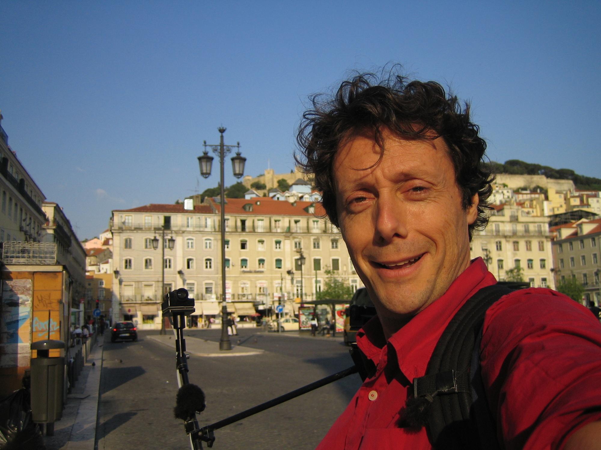 Antoine de Maximy   J'irai mourir dans les Carpates Portugal   JDCV saison 3IMG 0057 1557844897