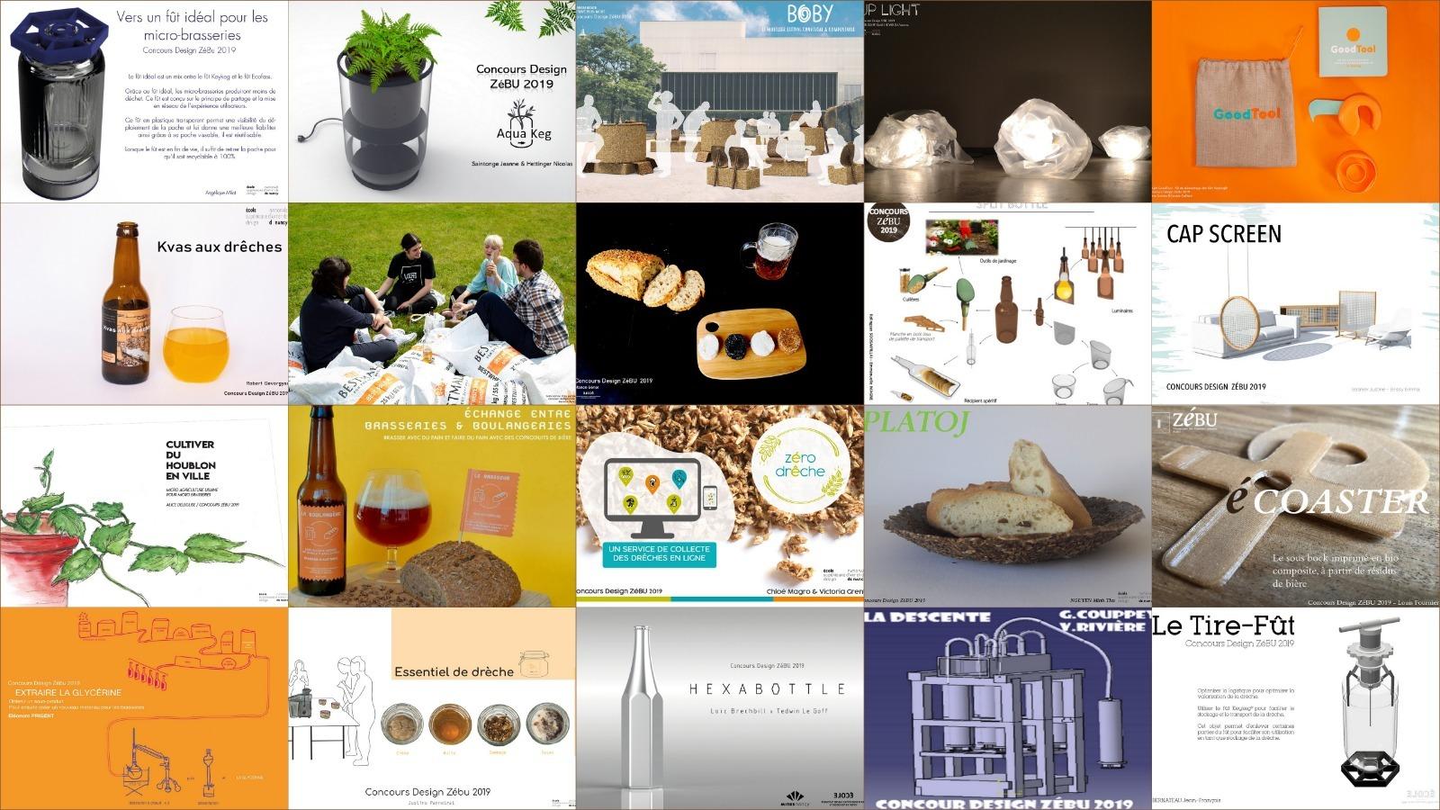 Mosaicpostersconcourssans_laur_ats-1562241967