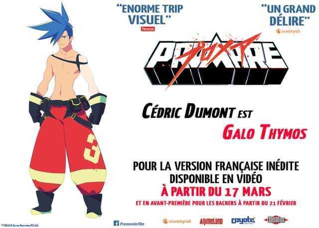 Promare-galo-1574366699