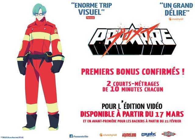 Promare-courts-1574712175