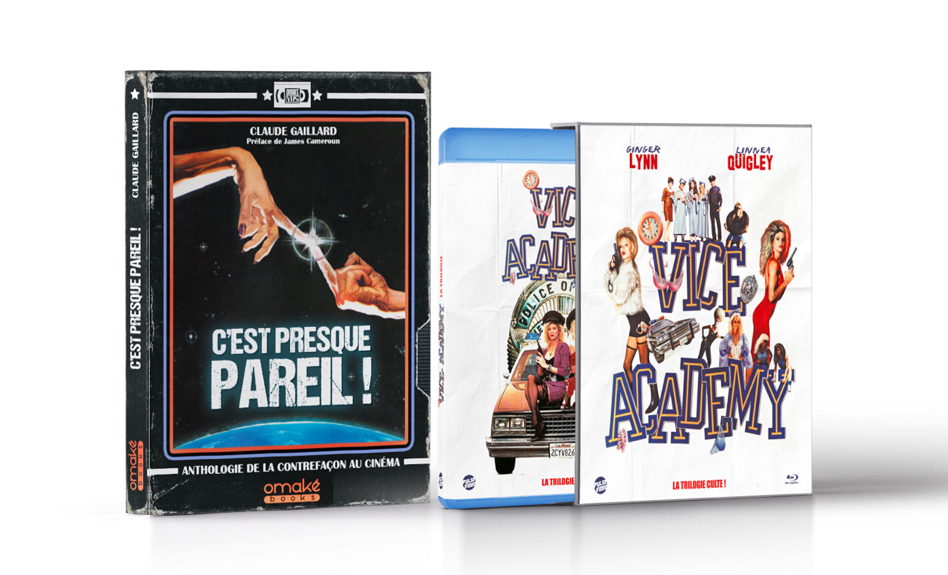 Pack-1592570790.jpg