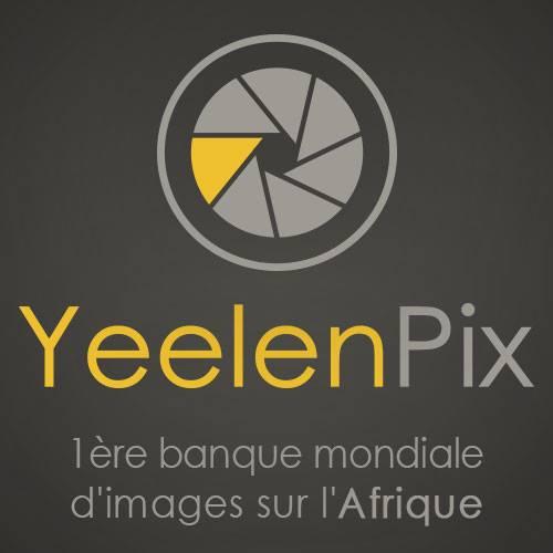 yeelenpix-1438547318.jpg