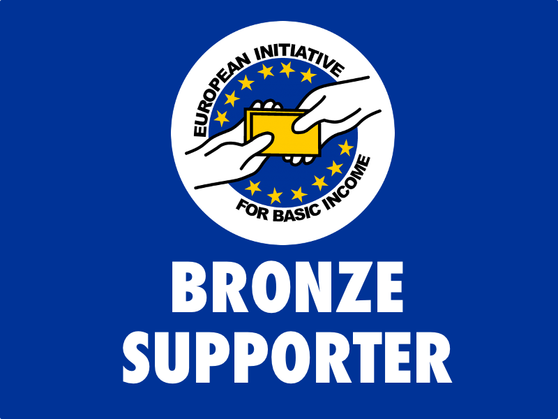 bronze-supporter.png