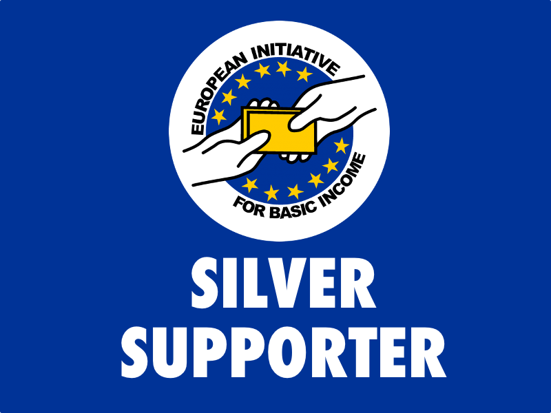 silver-supporter.png