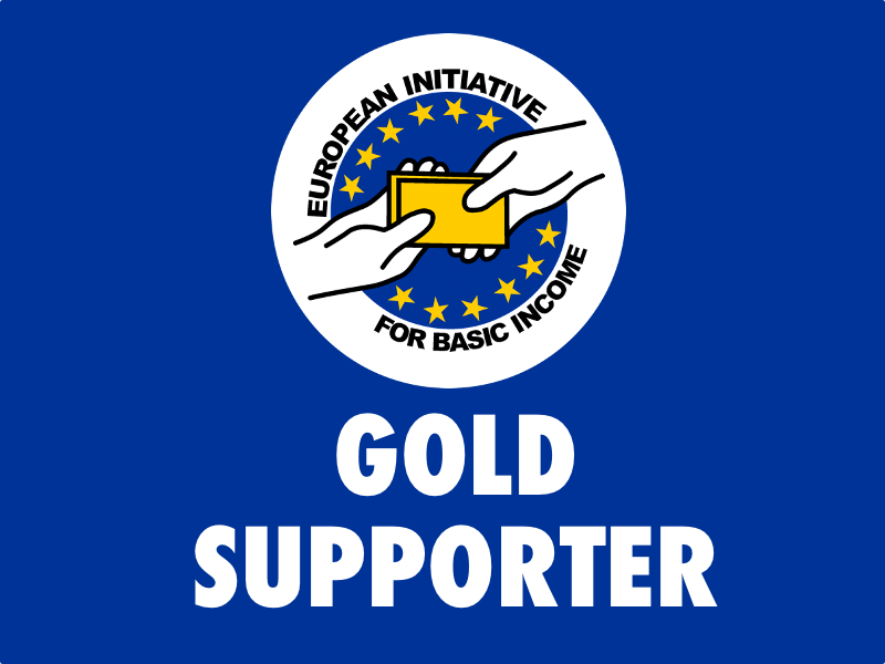 gold-supporter.png