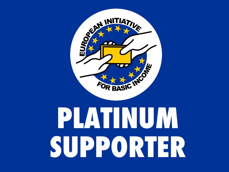 platinum-supporter.png