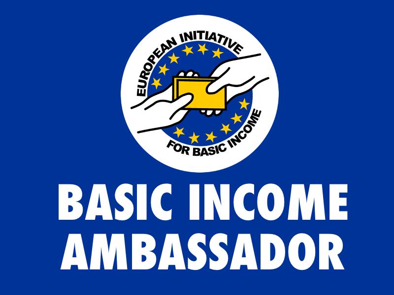 basic-income-ambassador.png