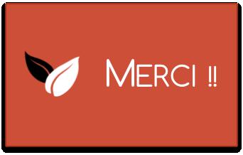 merci-1439055909.png