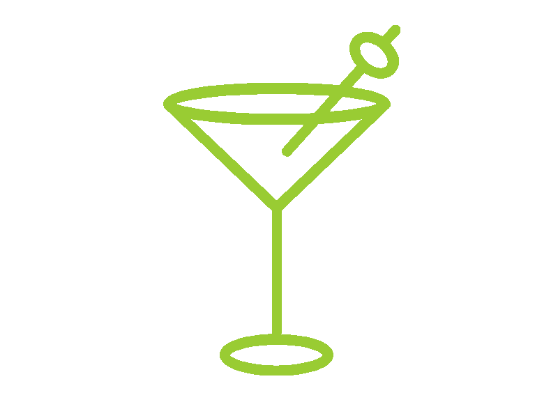 cocktail-1440064600.png