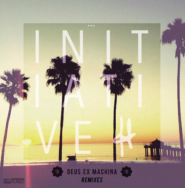 Cover_remixes-1440158111.PNG