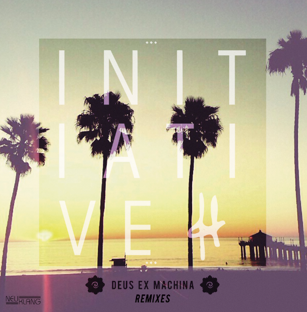 Cover_remixes-1440159053.PNG