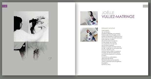 Page2-3-1440172607.jpg
