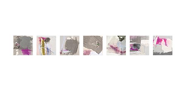 CatalogueJVMVFv818-1440172769.jpg