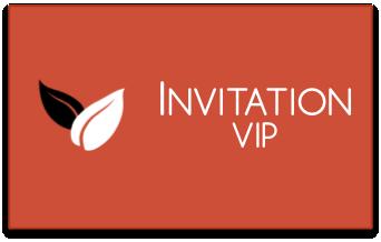 INVITATIN_VIP-1440231892.png
