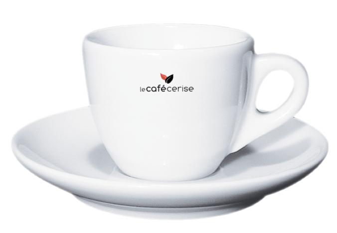 une_tasse_cafe_cerise-1440498644.png