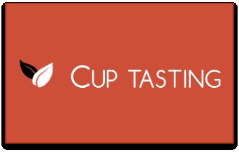 Cuptasting-1440511407.png
