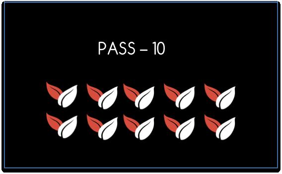 Pass10-1440511502.png