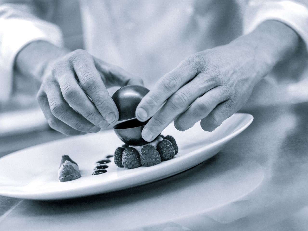 Dressage_dessert-1-1440514415.jpeg