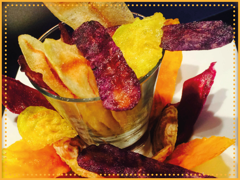 chips-1440619912.png