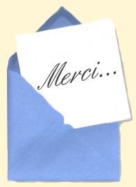 courrier_merci-1441124286.jpg