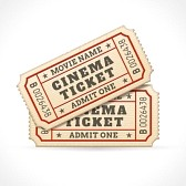 28524846-hi-quality-vector-cinema-tickets-composition-each-ticket-is-organized-in-3-layers-separating-backgro-1442156262.jpg