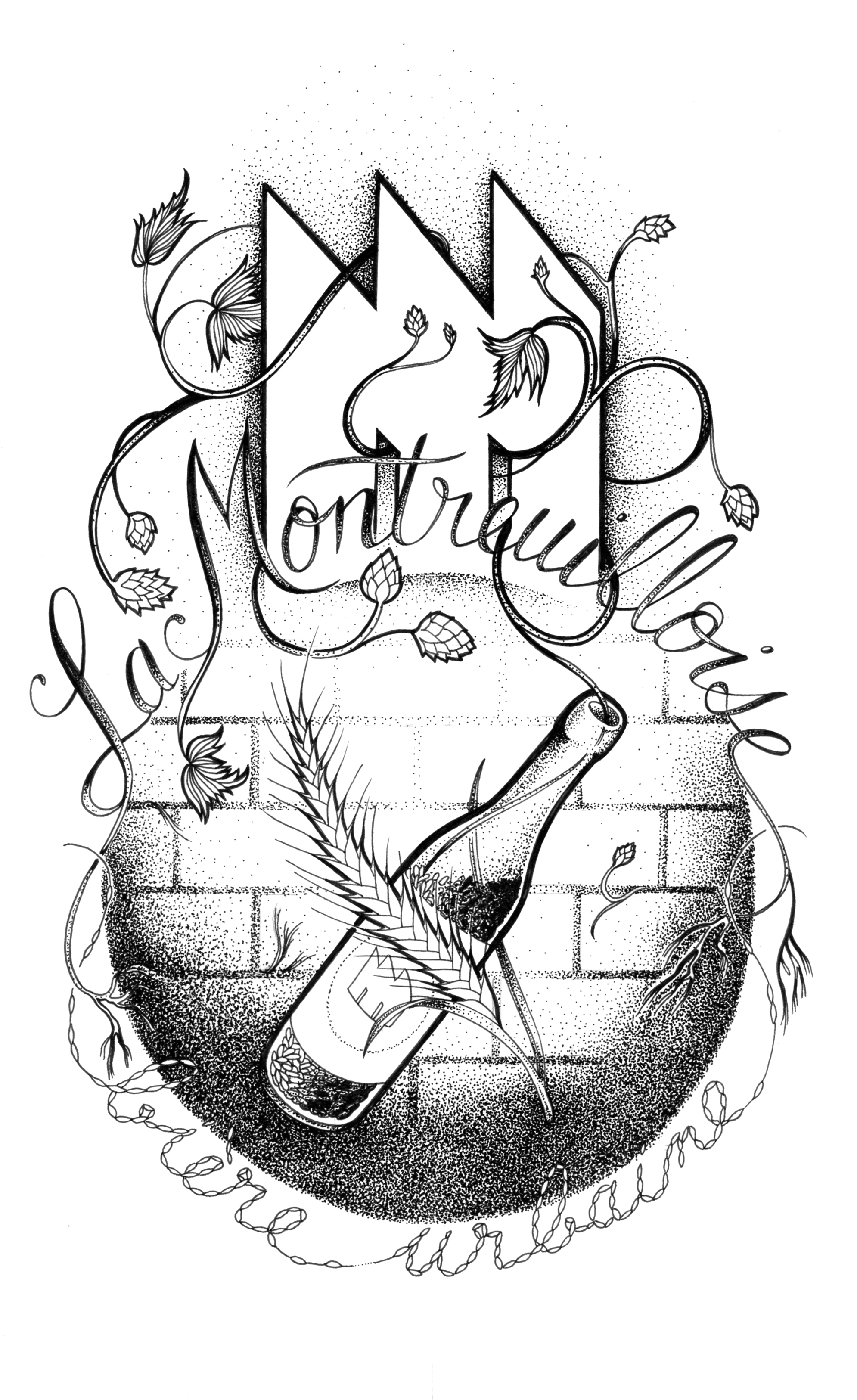 design_T-shirt_Montreuilloise-1442483309.jpg
