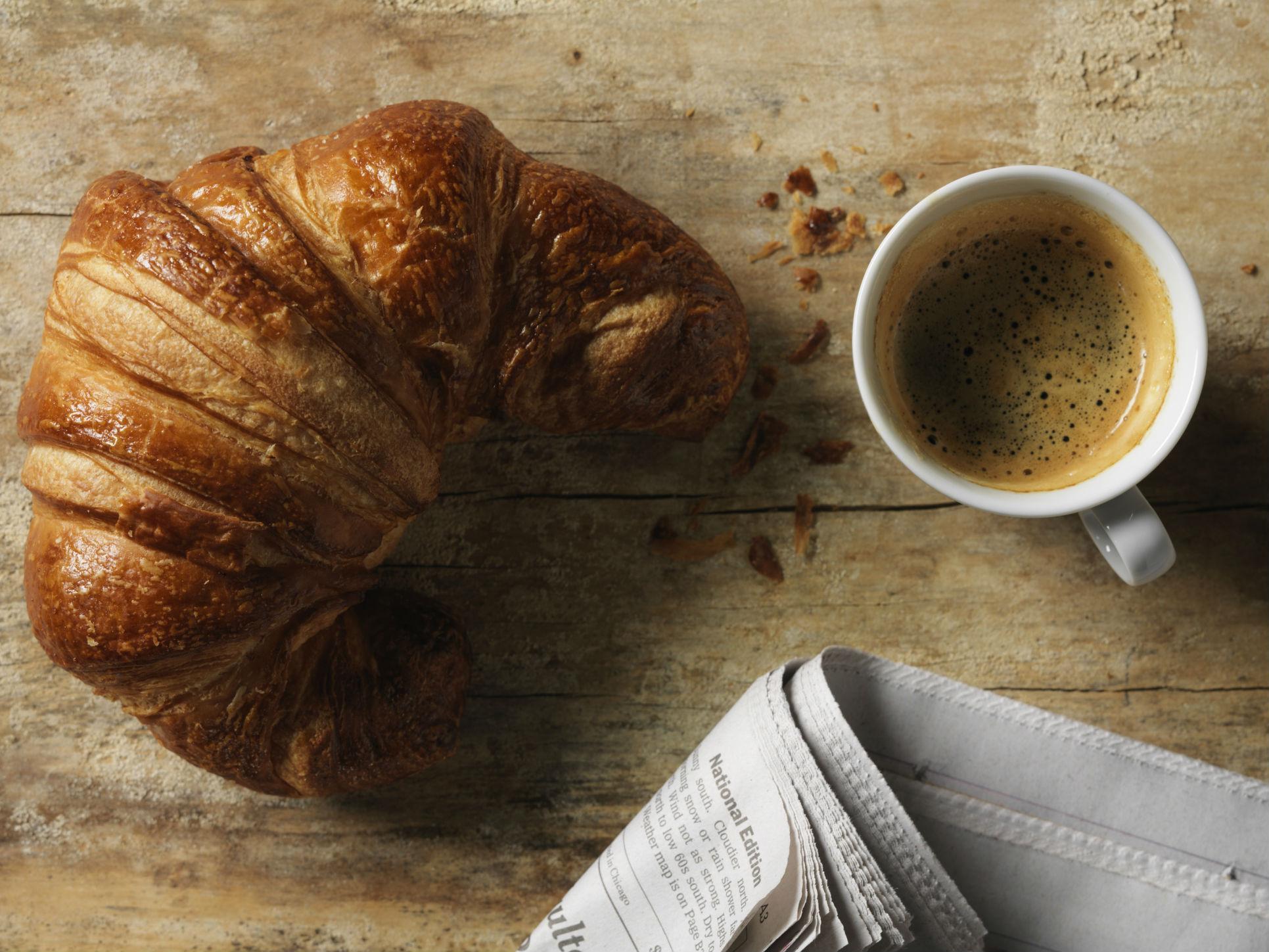 Les-Francais-boudent-le-petit-dejeuner-sauf-le-week-end-_-1442773606.jpg