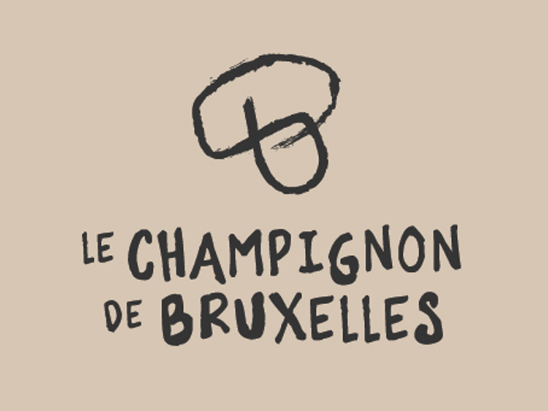 Champidebx_profilepic-1443087600.jpg