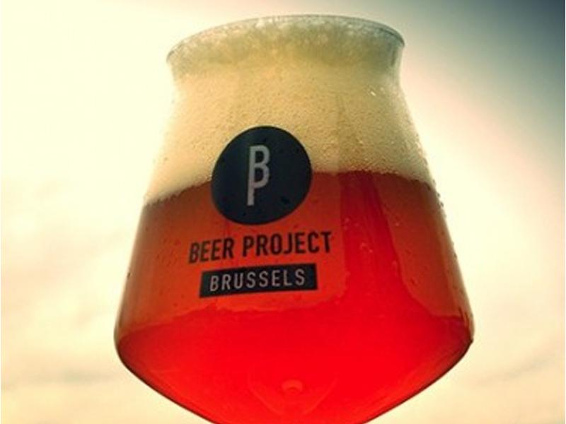 Beerproject-1443087946.jpg