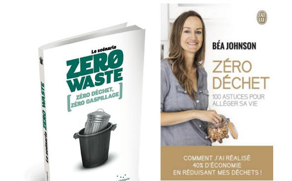 zero_waste_et_zero_d_chet-1443376546.jpg