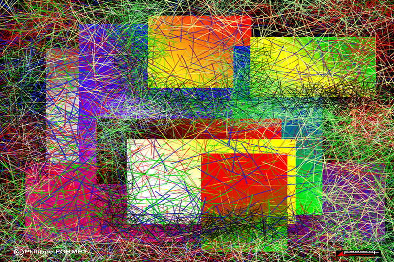 tranculturelles-1443381547.jpg