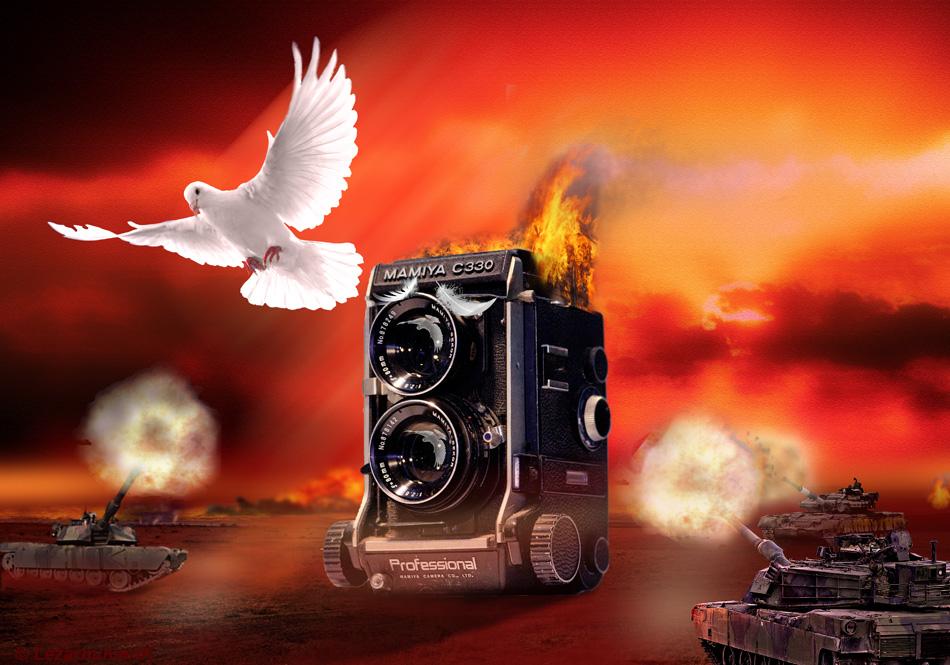 lezarnumerik_photoshop_compositing_liberte_informer-1443382037.jpg