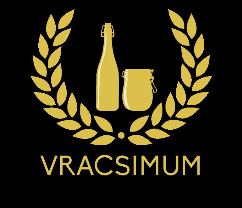 vracsimum3-1443508528.png