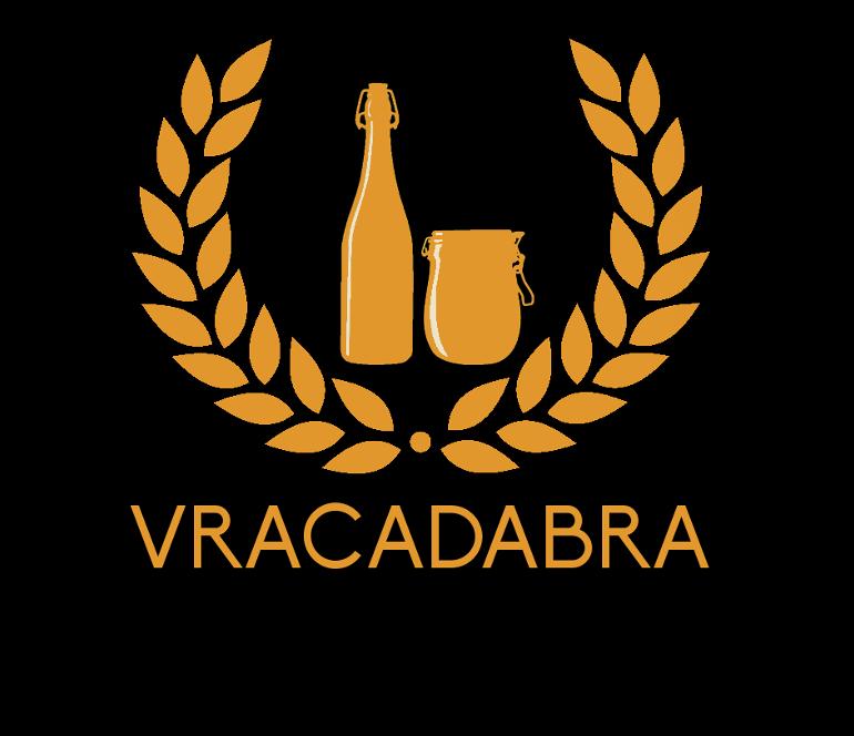 Vracadabra3-1443508627.png