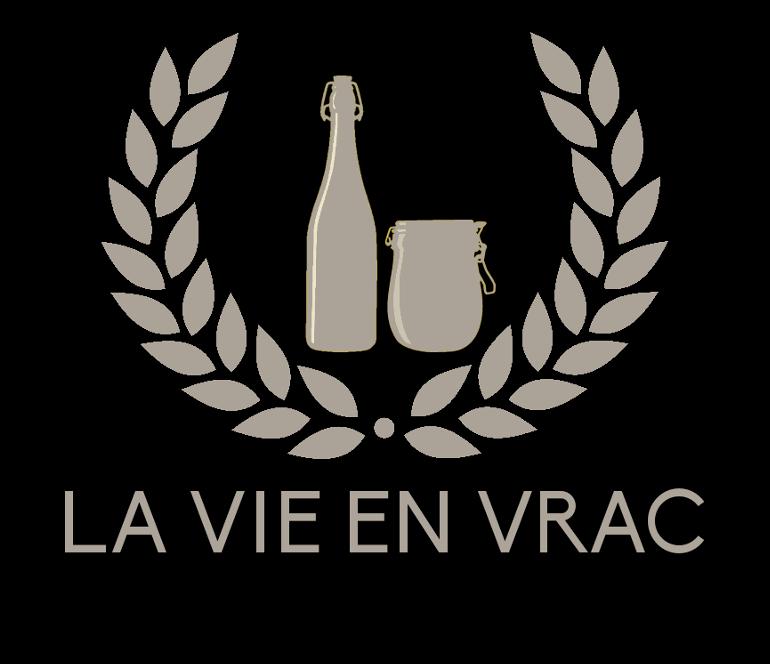 la_vie_en_vrac_3-1443508705.png