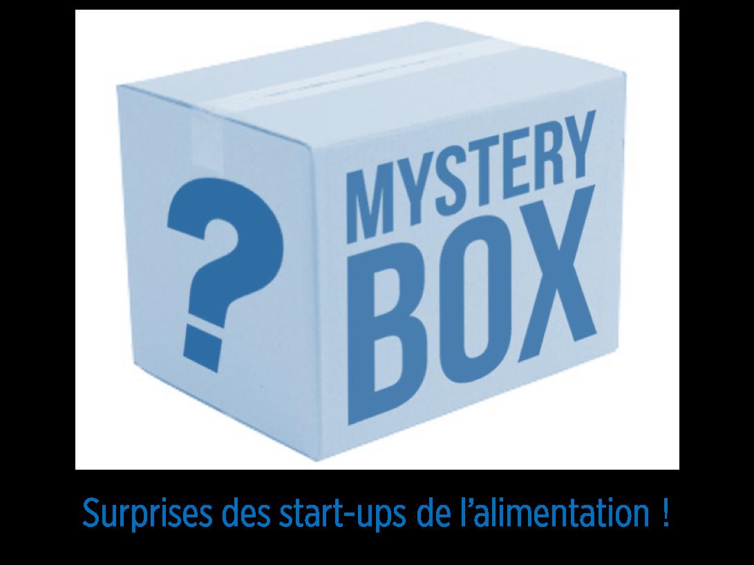 6._box_60__starts_ups_REFAIT-1443702620.png