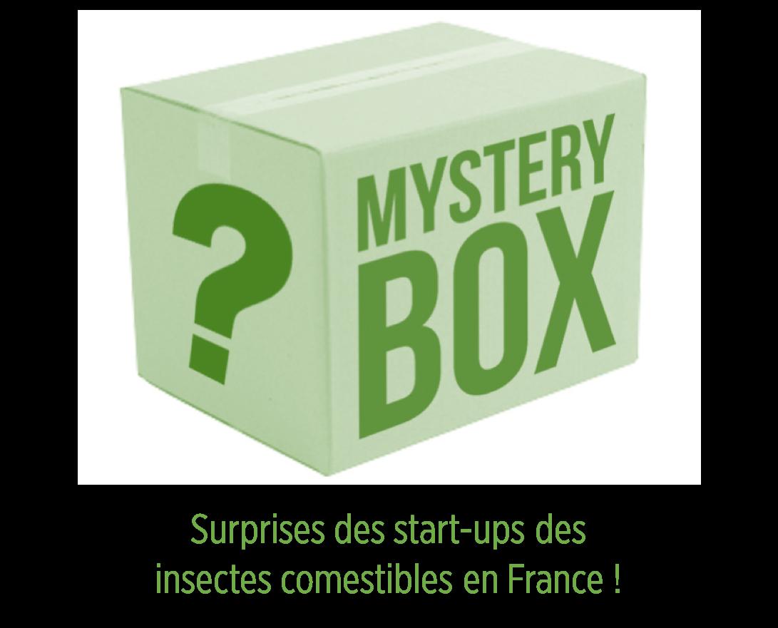 6._box_60__starts_insecte_REFAIT-1443702644.png
