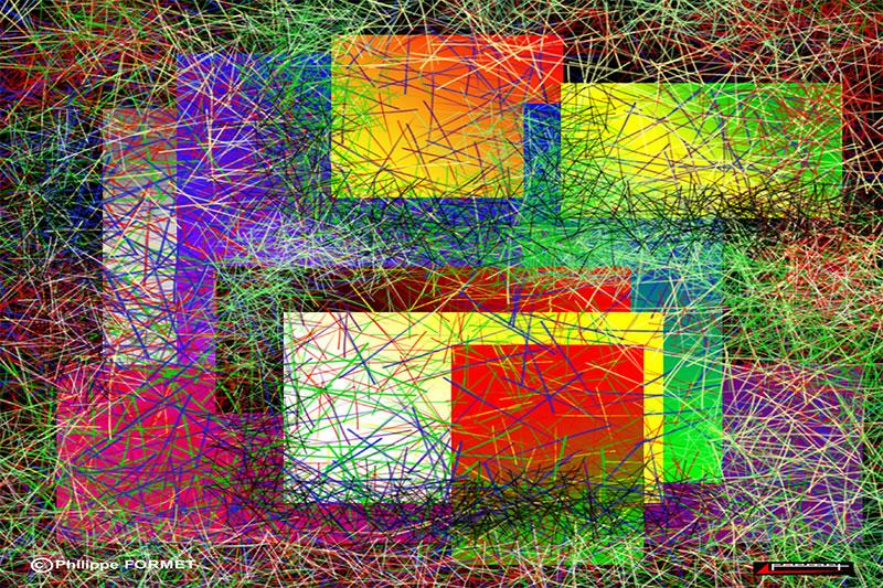 tranculturelles-1443817811.jpg