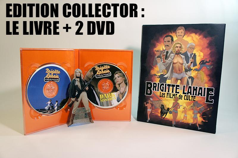 Edition_collector-1443974727.jpg