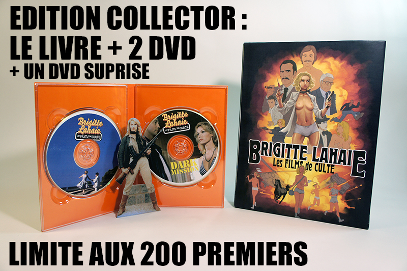 Edition_collector_Surprise-1443976198.jpg