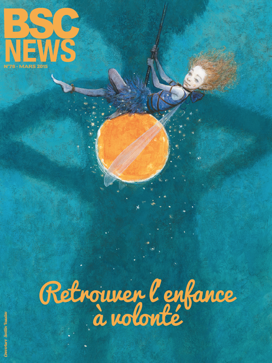 COUV-BSCNEWS-MARS2015-1444057761.png