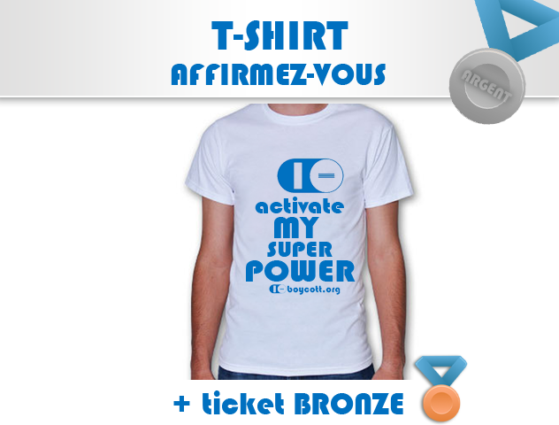 5_TSHIRT_ARGENT-1444557899.png