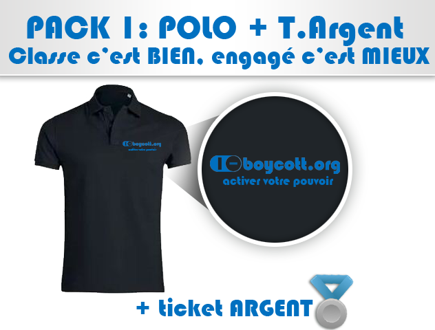 6_POLO_argent-1444558095.png