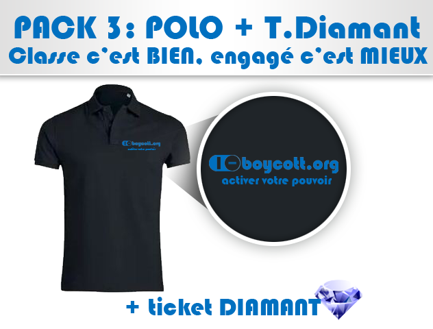 6_POLO_DIAMANT-1444558581.png