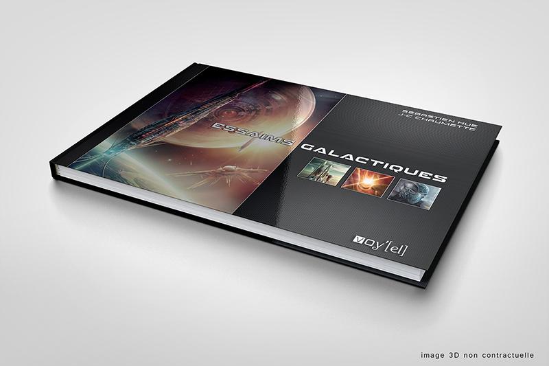 artbook05b-1444583205.jpg