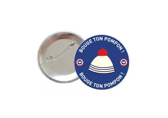 badge-1445003388.jpg