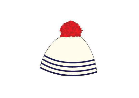 bonnet-1445003405.jpg